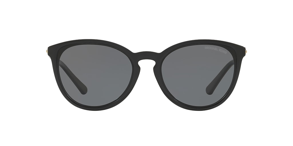 Black MK2080U CHAMONIX Grey-Black  56