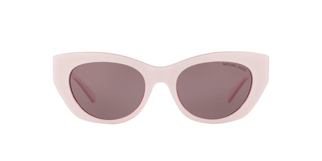 Pink MK2091 Paloma Ii Grey-Black