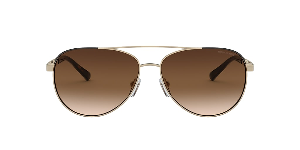 Gold MK1047 San Juan Brown  59