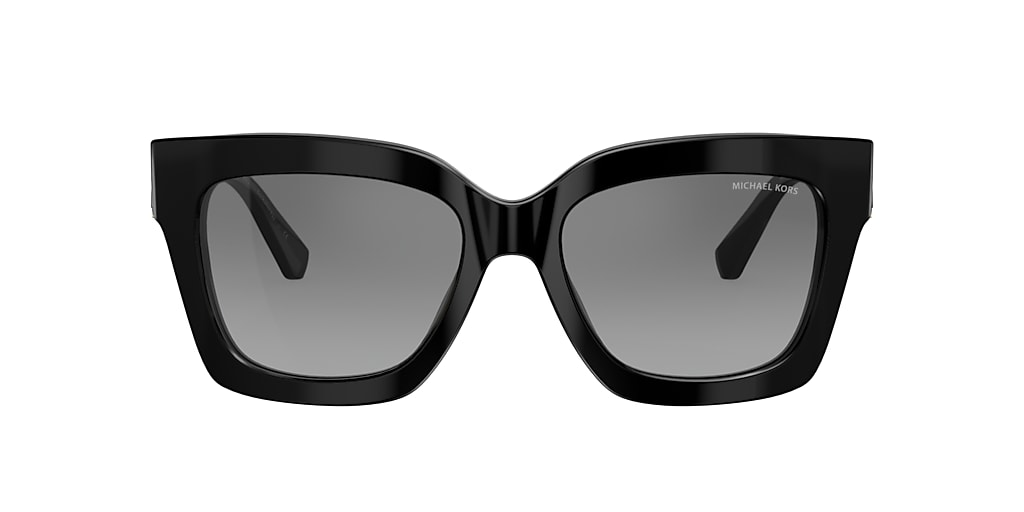 Black MK2102 Berkshires Grey-Black  54