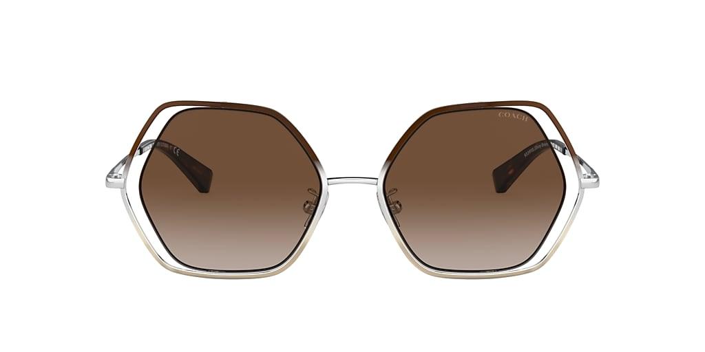 Brown HC7109 Brown