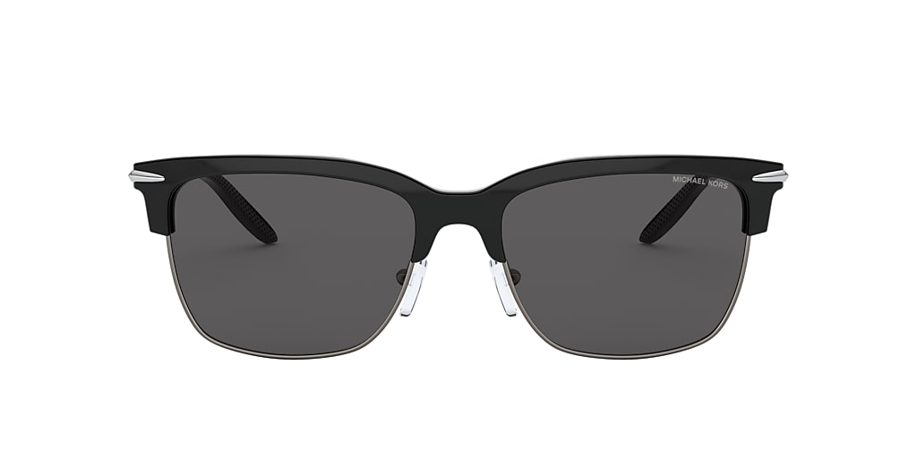 Black MK2116 Lincoln Grey-Black