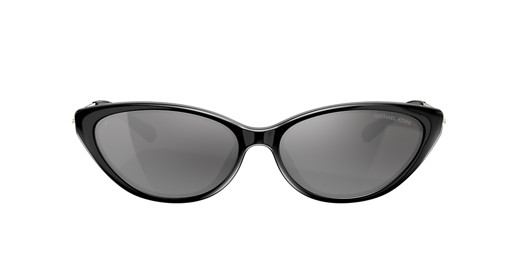Black MK2109U Perry Silver