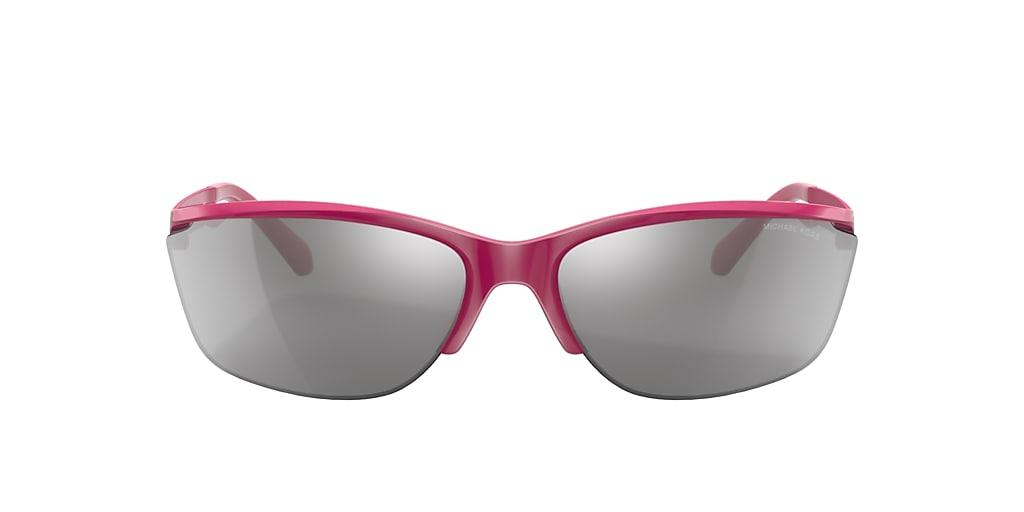 Pink MK2110 Playa Silver