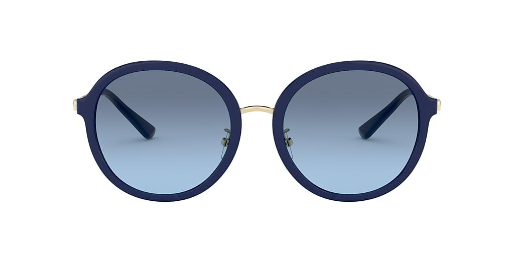 Blue TY9058 Blue Gradient