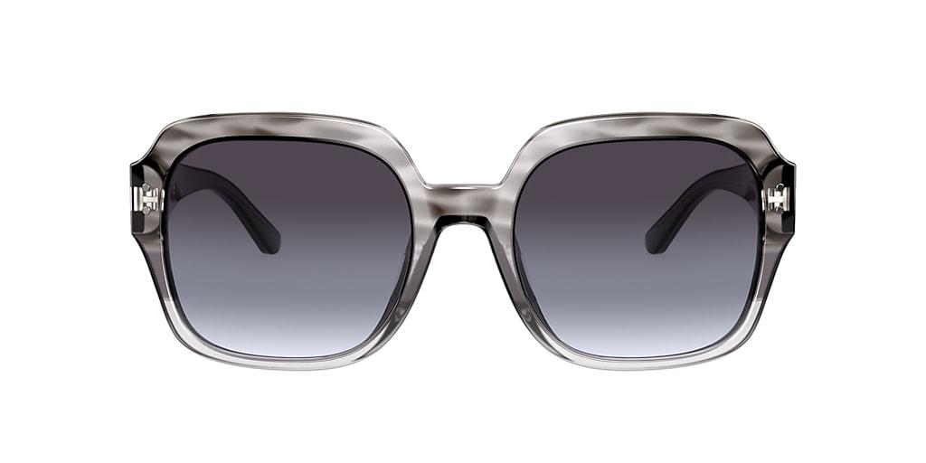 Grey TY7143U Grey-Black