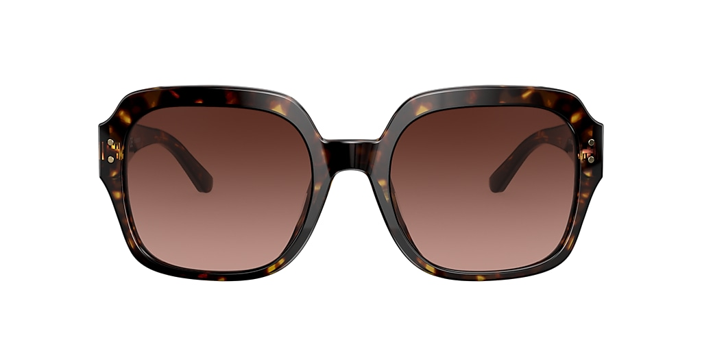 Tortoise TY7143U Brown Gradient