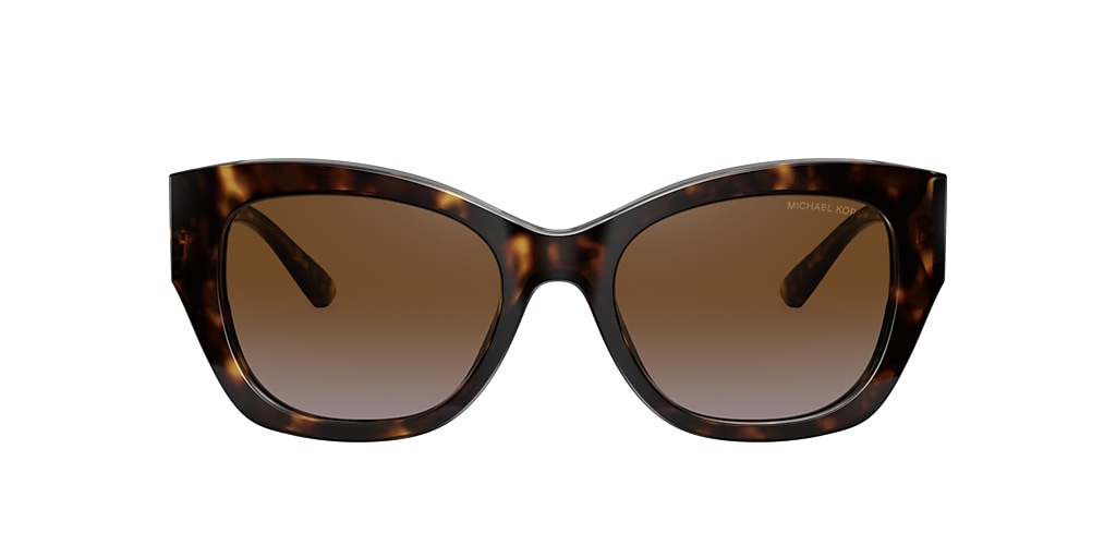 Tortoise MK2119 Palermo Brown Gradient