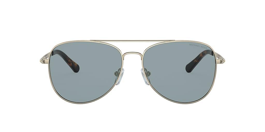 Gold MK1045 San Diego Blue