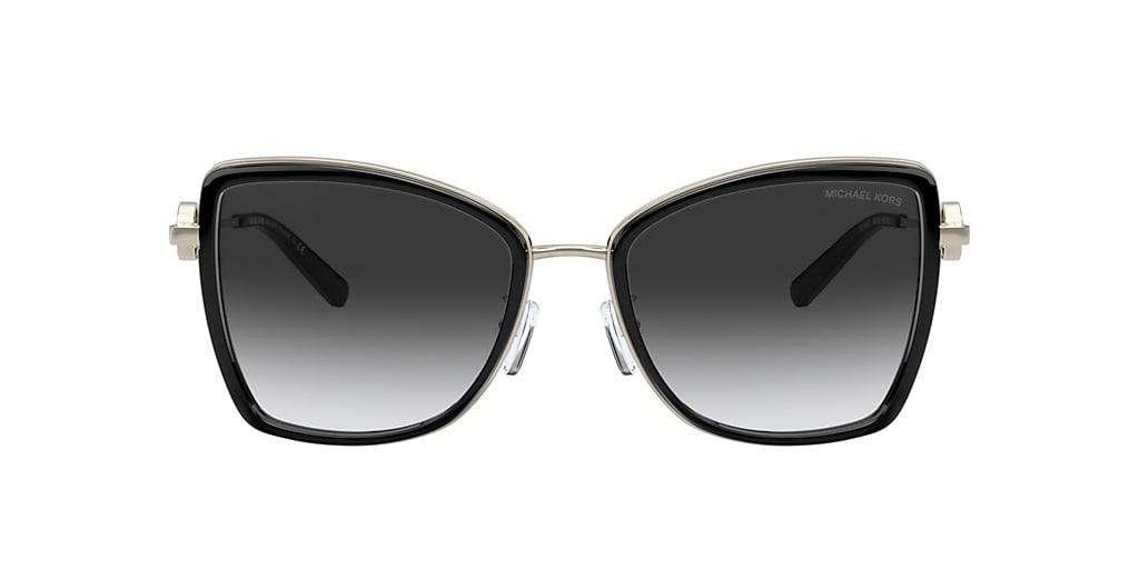 Gold MK1067B Grey-Black