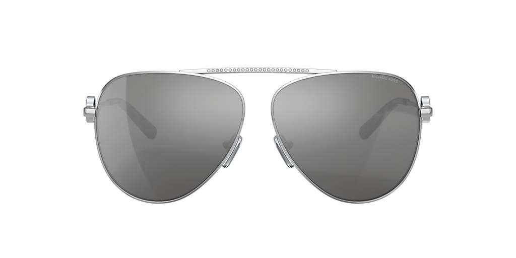 Silver MK1066B Salina Silver