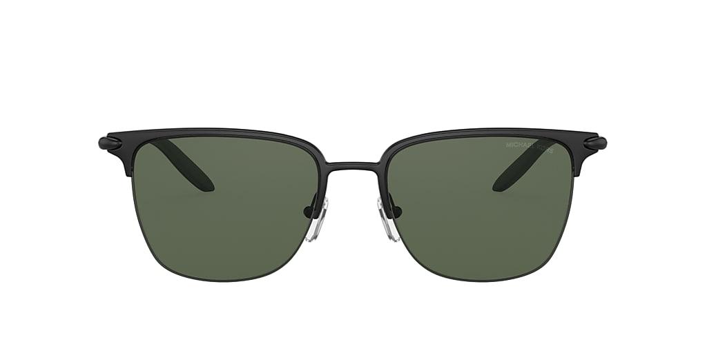 Black MK1060 Green