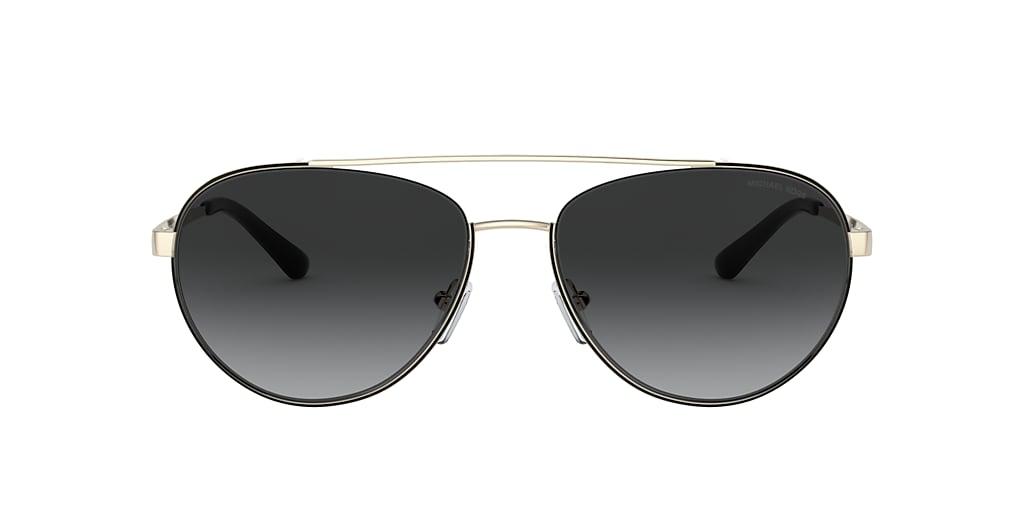 Gold MK1071 AVENTURA Grey-Black