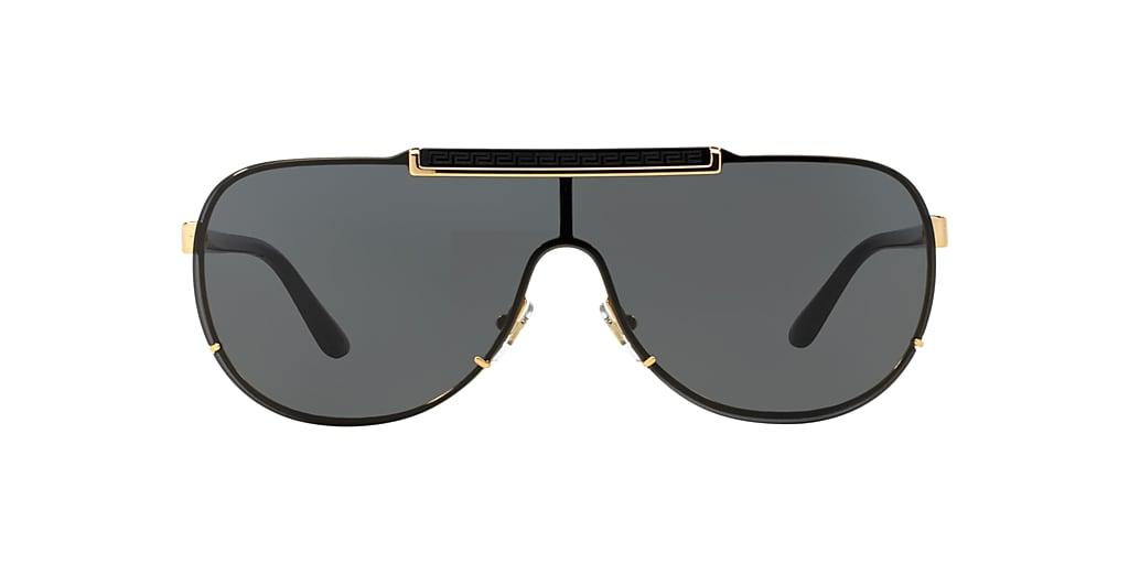 Gold VE2140 Grey-Black  01