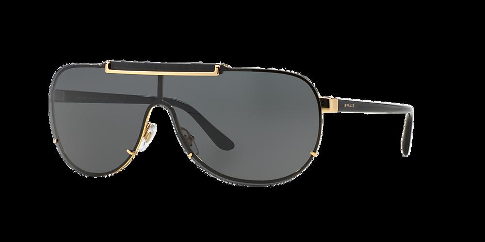 Aviator Sunglasses Versae Men Women