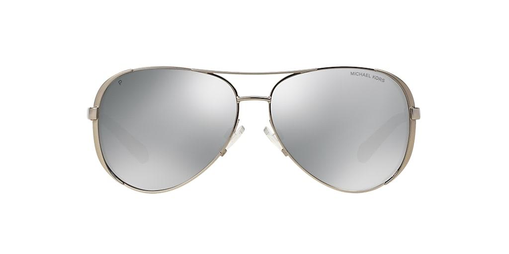Silber MK5004 Silber  59