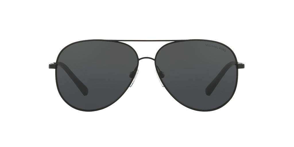 Black MK5016 Kendall Grey-Black  60