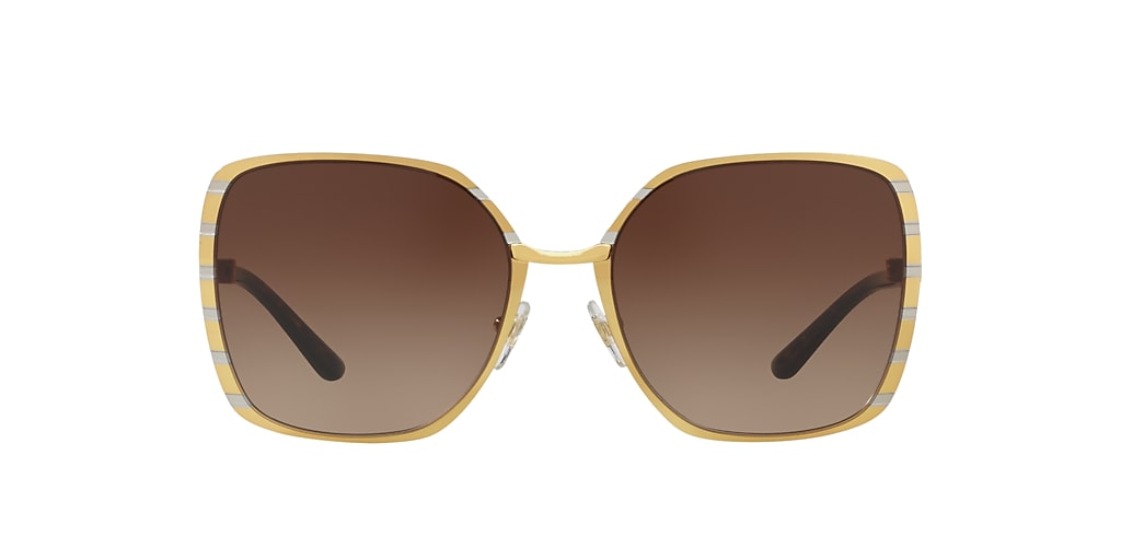 Gold TY6055 Brown  57