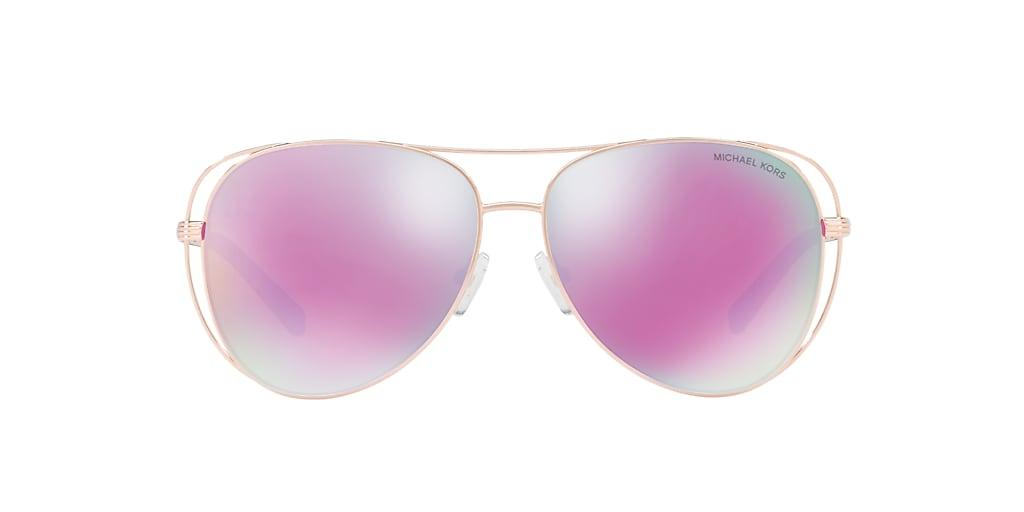 Rosa MK1024 LAI Violeta  58