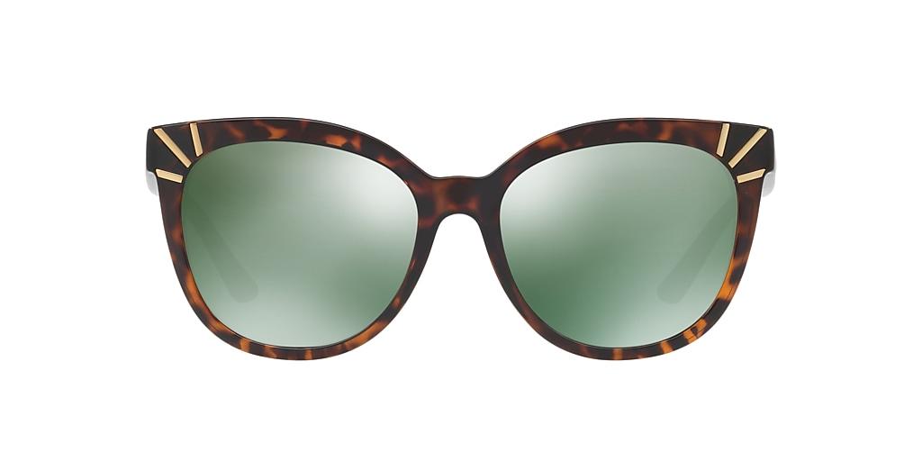 Tortoise TY9051 Green  56