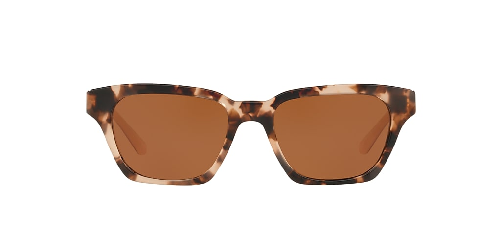 Tortoise TY7119 Brown  51