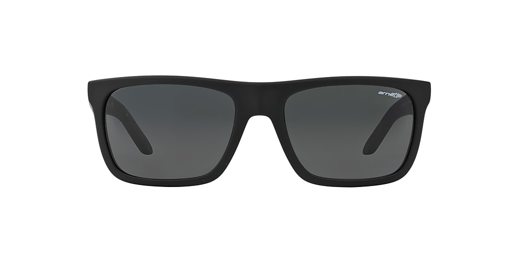 Black AN4176 Grey-Black  58
