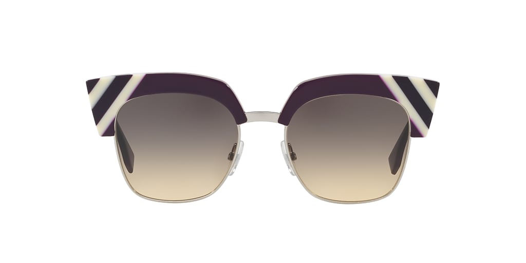 Purple FN000340 Brown  50