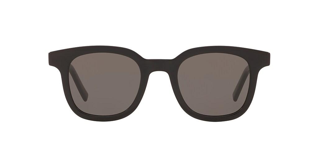 Black Blacktie219s Grey-Black  49