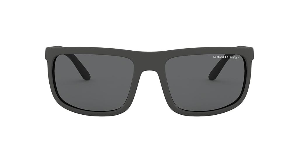 Grey AX4084S Grey-Black  60