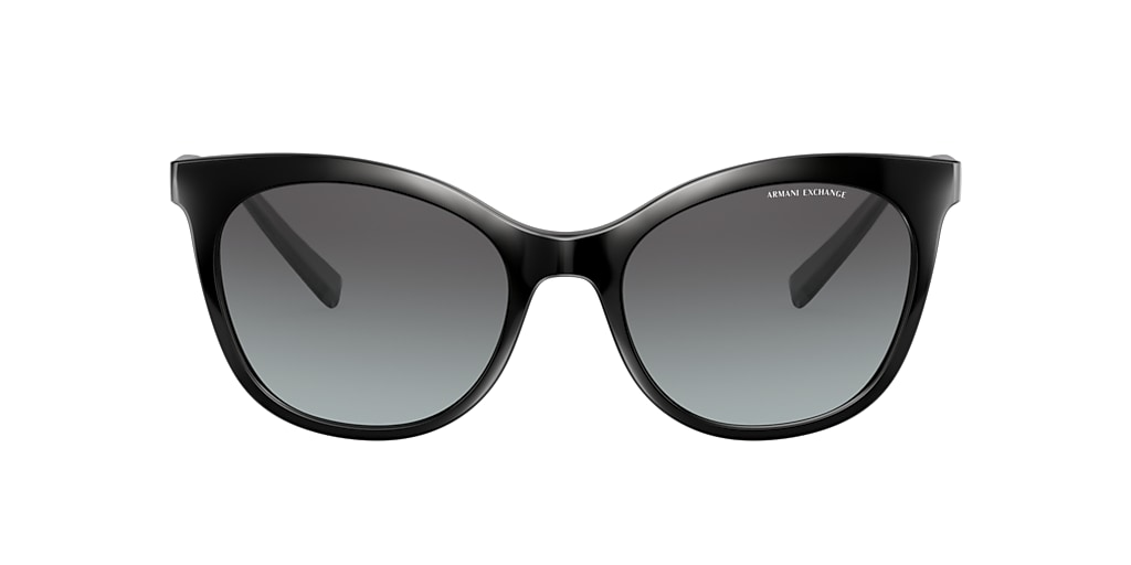 Black AX4094S Grey-Black