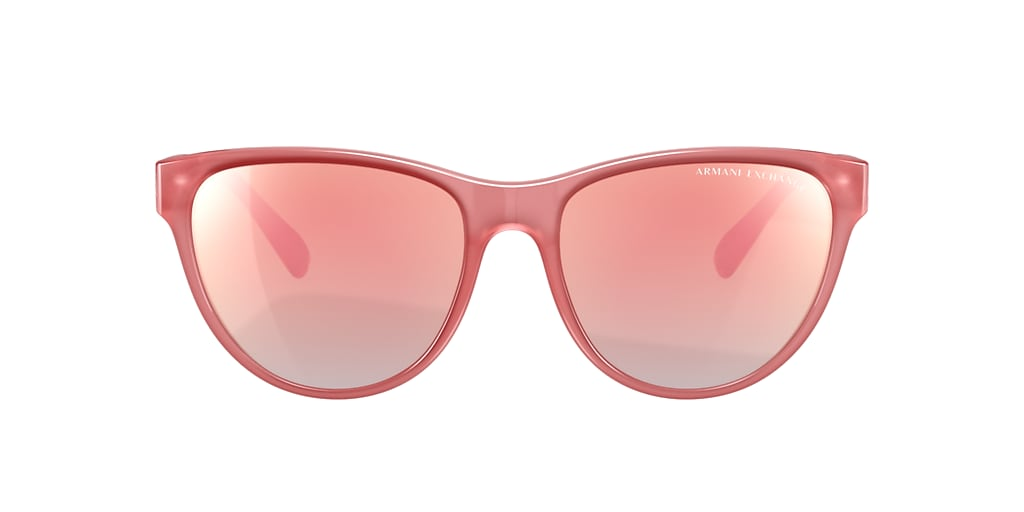 Pink AX4095S Pink