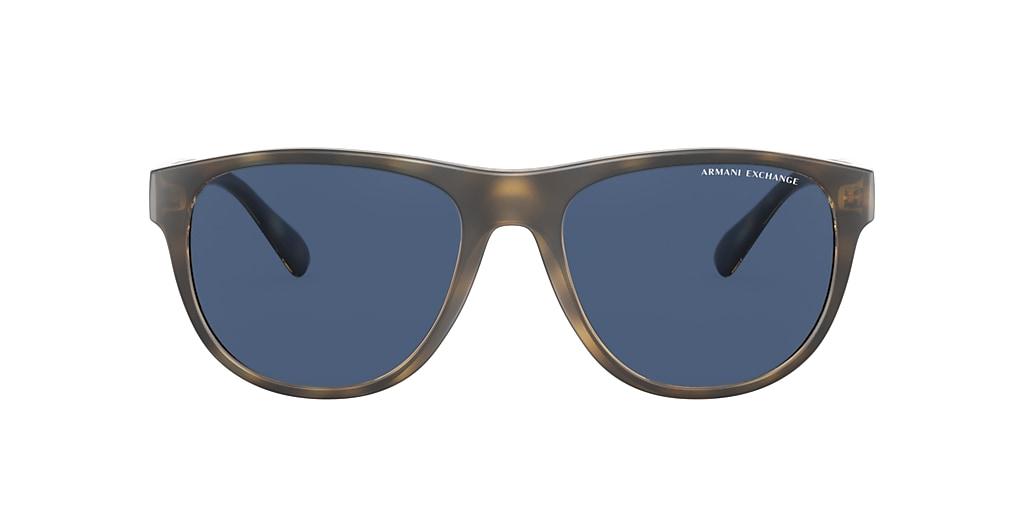 Tortoise AX4096S Blue