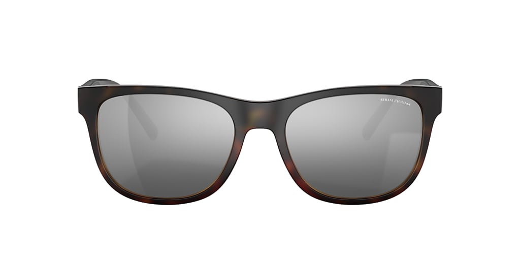 Tortoise AX4103S Grey-Black  56