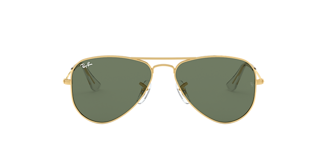 RJ9506S AVIATOR JUNIOR