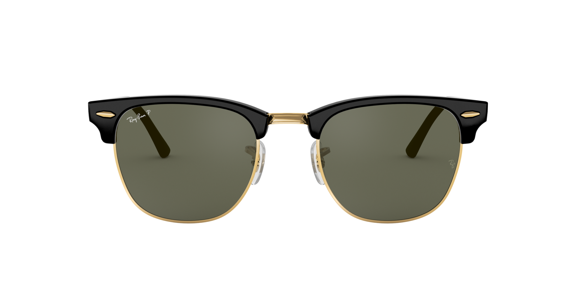 , RB3016, POLARIZED, 805289346890