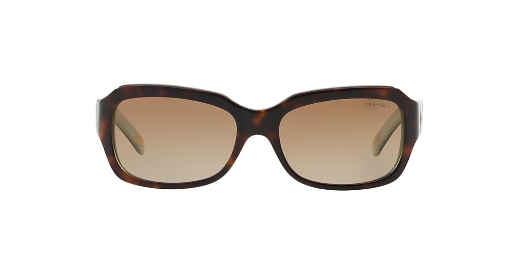 Tortoise RA5049 Brown  54