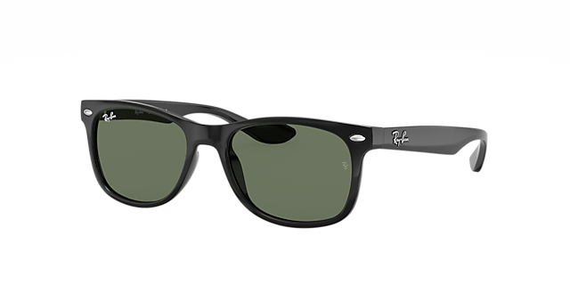RJ9052S NEW WAYFARER JUNIOR