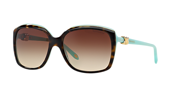 TF4076 Tiffany Signature