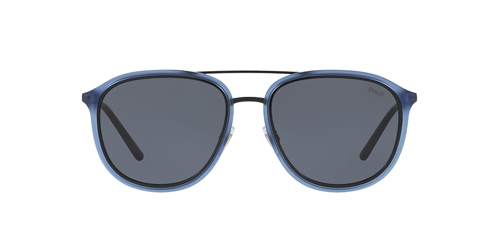 Blue PH4146 Grey-Black  55