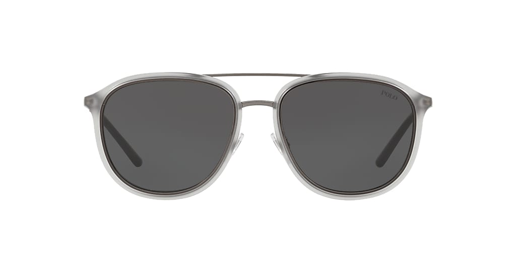 Grey PH4146 Grey-Black  55