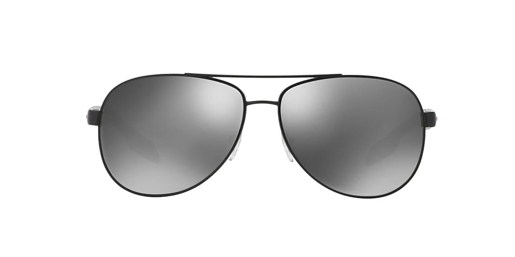 Black PS 53PS Grey Mirror  62