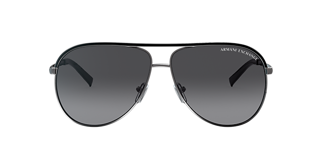 AX2002