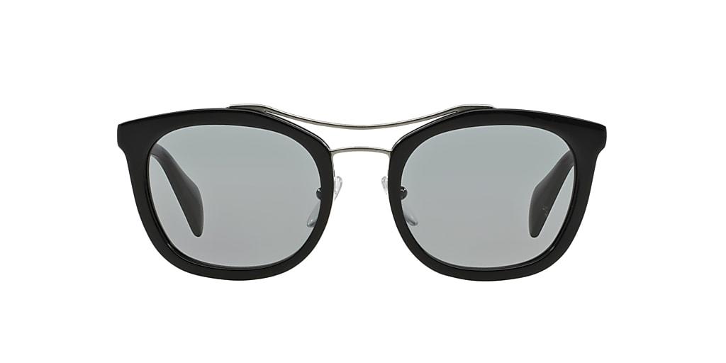 Black PR 17QS Grey-Black  55