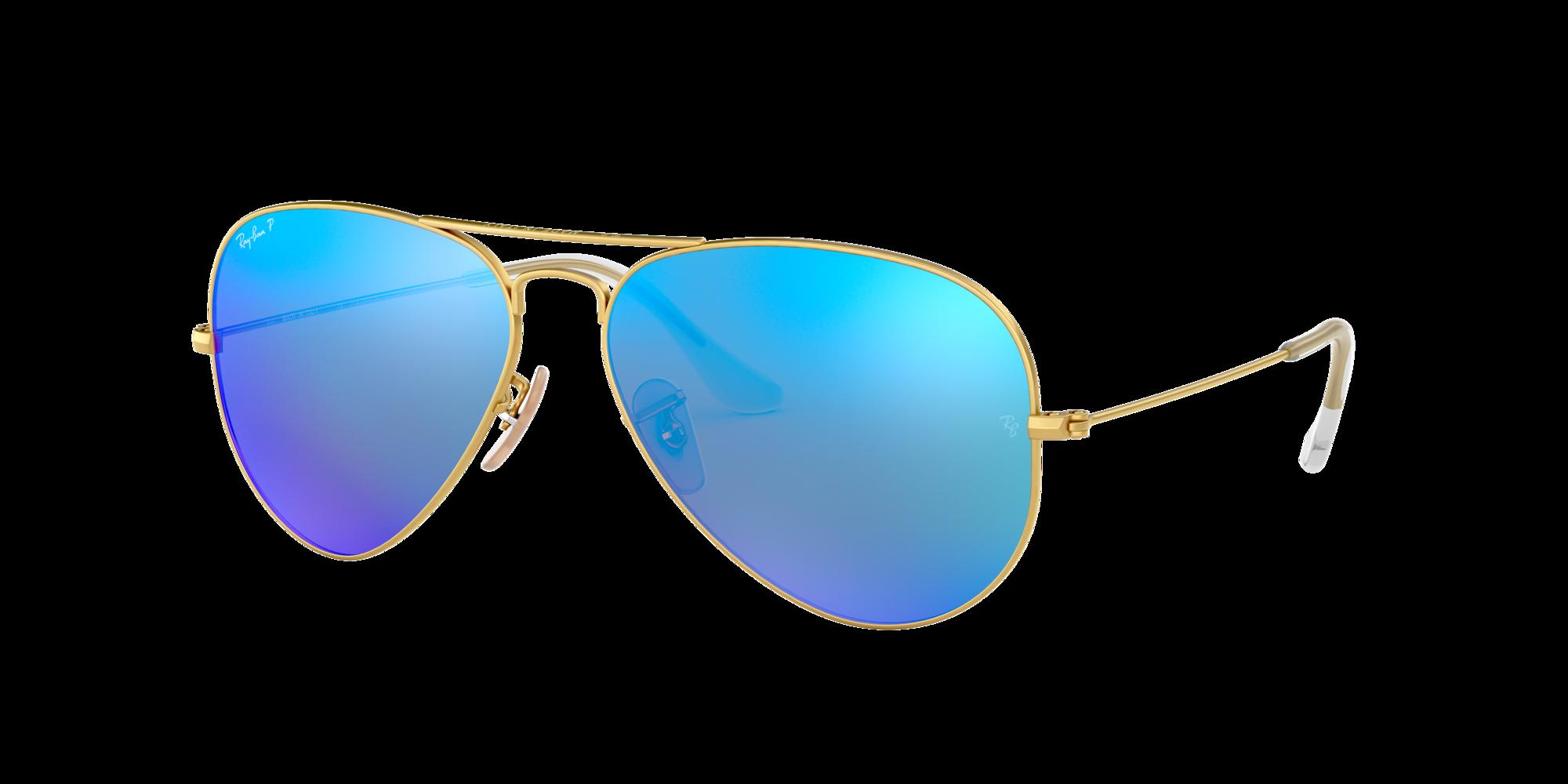 Bullet Sun Ray Crystal Frame Sunglasses Pack of 2 PF2506