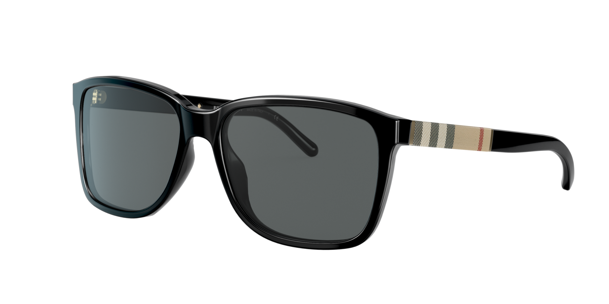 burberry glasses men