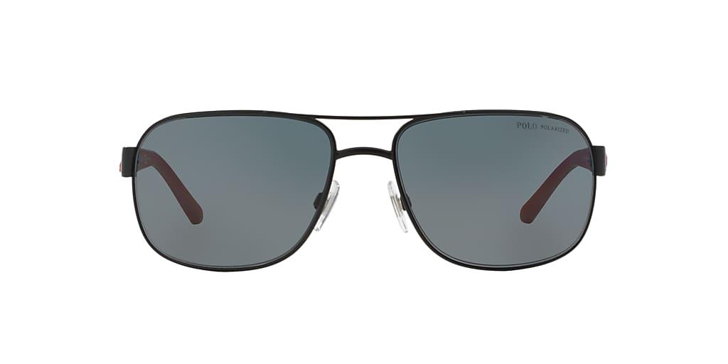 Black PH3093 Grey-Black  62