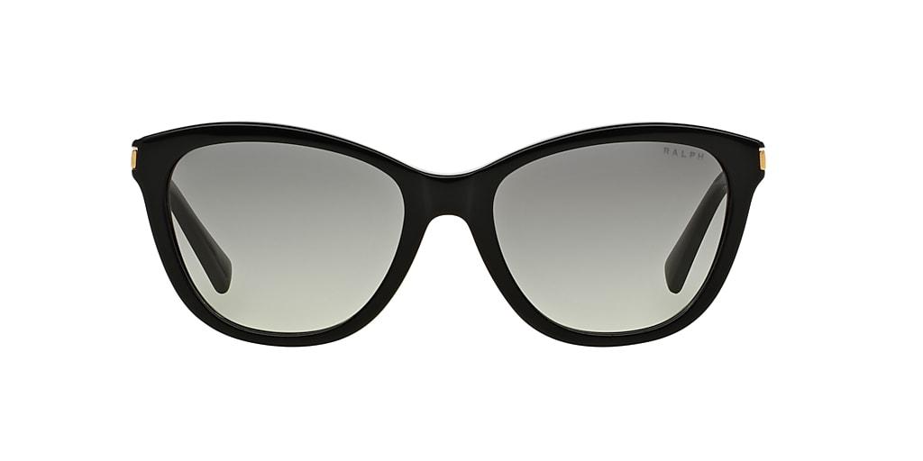 Black RA5201 Grey-Black  54