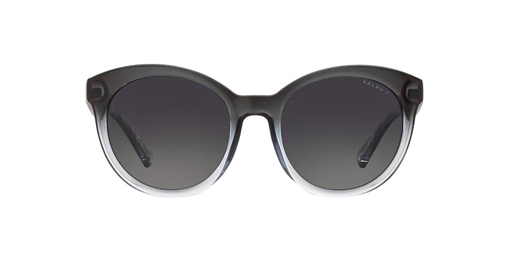 Black RA5211 Grey-Black  53