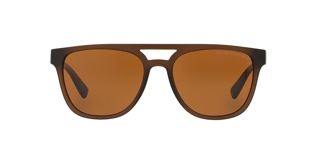 Brown AX4032F Brown  56