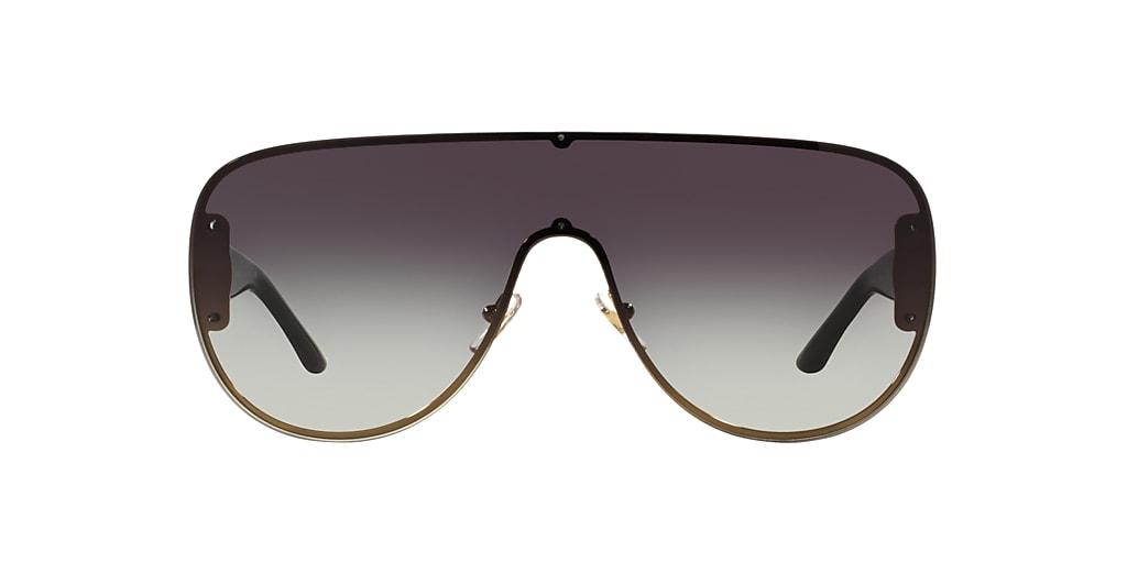 Grey VE2166 Blue  01